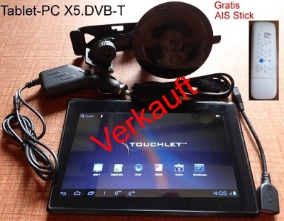 toulet-tablet
