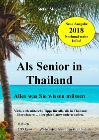 senior in thailand