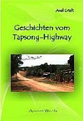 taüsong Highway